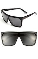 SPY Optic 'Flynn' Sunglasses
