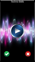 Screenshot of Loudest Ringtones