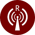 Roam Override Widget icon