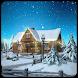 Winter 3D, True Weather