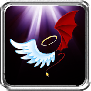Angel Racing Games for Android