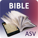 Holy Bible (ASV)