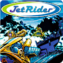 Jet Rider™ icon