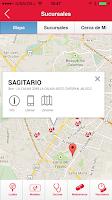 Screenshot of Farmacias del Ahorro V2