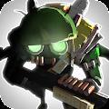 Free Bug Heroes 2 APK for Windows 8