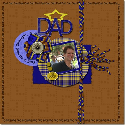 Dad_display