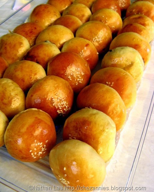 [baked red bean and char siu bao-copyright-nathan-lau[6].jpg]