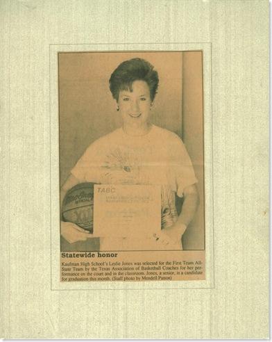 Leslie 1990