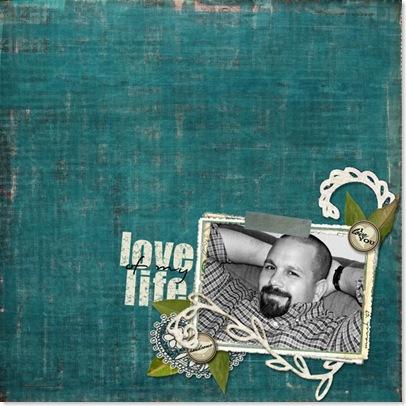 Khalil-love-of-my-life2