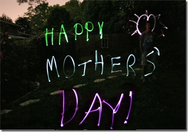 mothersday08