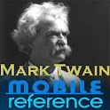 Works of Mark Twain icon