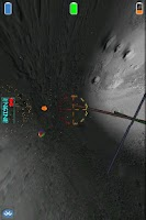Screenshot of CrossFire