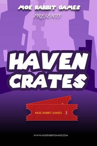 Haven Crates