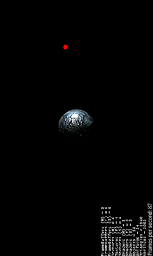 免費下載程式庫與試用程式APP|jMonkeyEngine 3 Android Tests app開箱文|APP開箱王