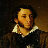 Aleksandr Pushkin Collection icon