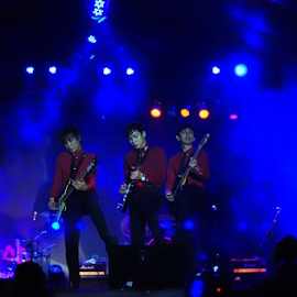the changcuters 03 by Rendra Suryansyah Pakaya - News & Events Entertainment