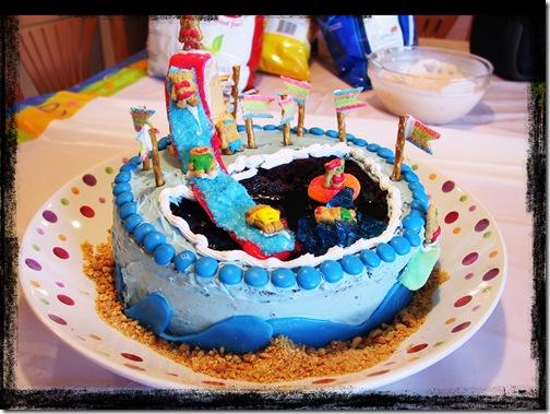 Brad's cake03