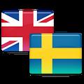 Android aplikacija Folkets Lexikon Offline na Android Srbija