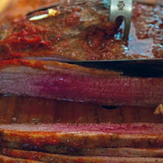Nach Waxman's Best Brisket Recipe