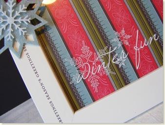 Weeinker Gift closeup 2 9-21-08