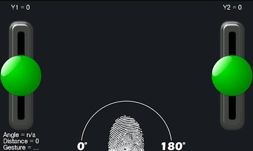 【免費工具App】BlueBots-APP點子