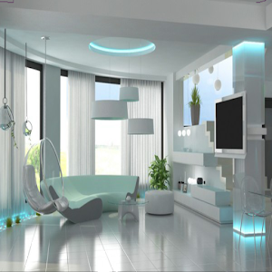 App interior decorations apk for windows phone android App decoracion interiores
