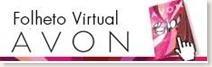 folheto virtual avon