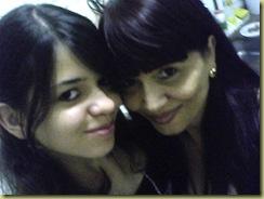 Leonor-Alves 005