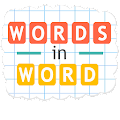 Game Words in Word apk for kindle fire