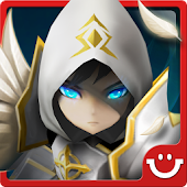 魔靈召喚 Summoners War: Sky Arena