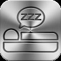 iSleepWell icon