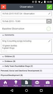 download Subtraction