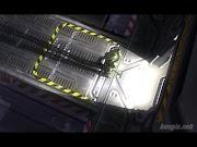 X03: Halo 2