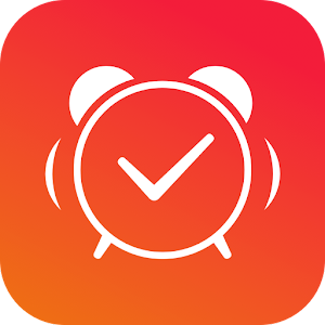 Bzzz Reminders & To-Do List app