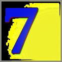 7Days icon