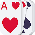 Game Solitaire Classic: Klondike apk for kindle fire