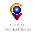 Centro Venezolano icon