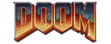 DOOM not to be revealed properly till 2015