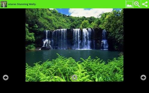 App nature stunning wallpapers apk for windows phone - Nature wallpaper apk ...