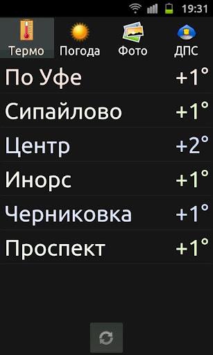 ТермоУфа ПРО