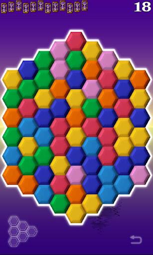 玩解謎App|珠寶之謎免費|APP試玩