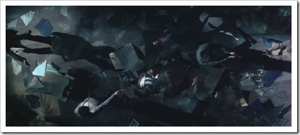 [神探].Mad.Detective.2007.DVDRip.XviD-WRD[(115657)18-06-55]