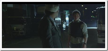 [神探].Mad.Detective.2007.DVDRip.XviD-WRD[(090131)12-01-49]
