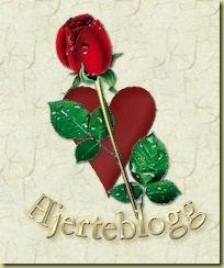 hjerteblogg