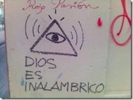 dios_inalambrico