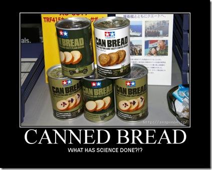 Twilight Sparkle glorification thread Canned+bread_thumb%5B1%5D