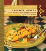saffron shores