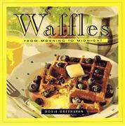 wafflesrev
