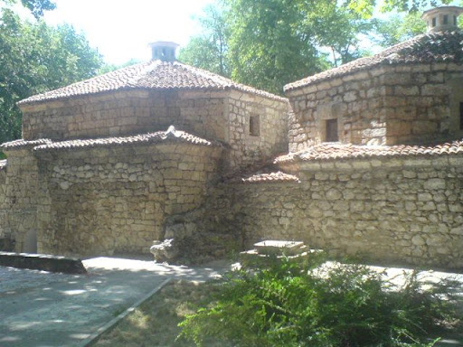 Soko banja Serbia,Soko+Banja+OLD+TURKISH+BATH