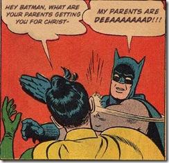 Batslap.thumbnail